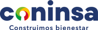 coninsa-logotipo-branding