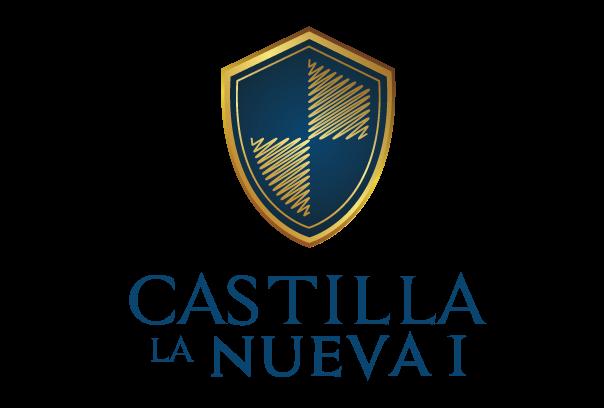 Logo-proyecto-CLN