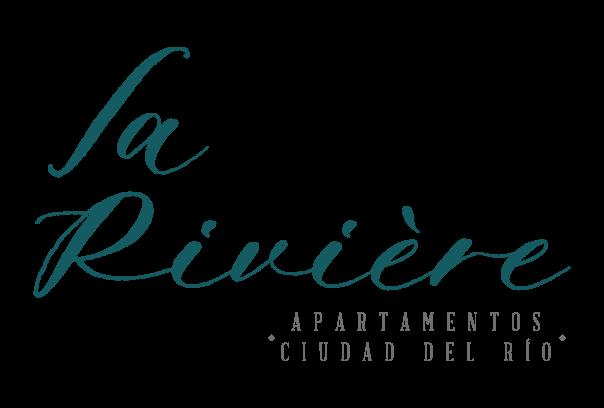 La-Riviére-2