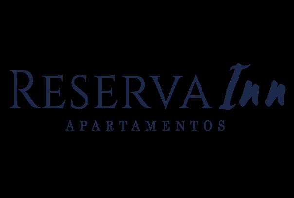 Logo-RESERVA-INN