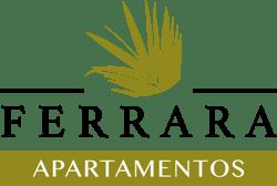 logotipo-ferrara-apartamentos-bogota