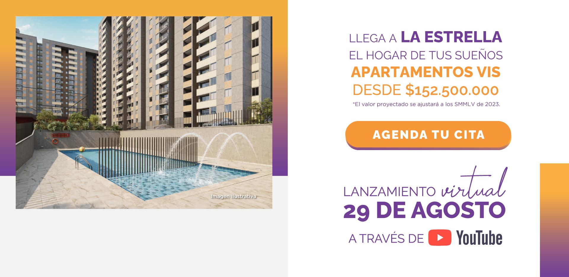 Landing-Natal---Agendamiento_02 (1)-1