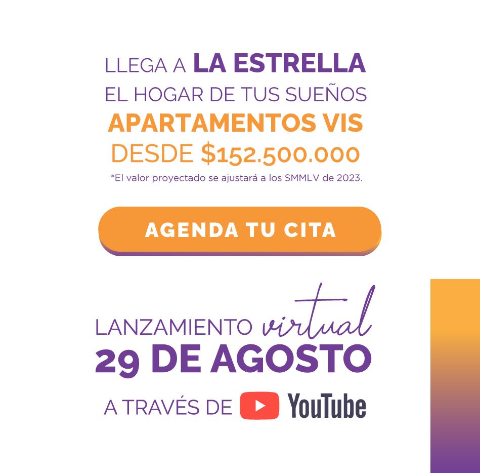 Landing-Natal-texto-con-fondo-Agendamiento_02 (1)