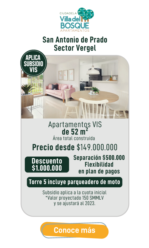 Villa-del-bosque-2