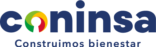 coninsa-logotipo-branding