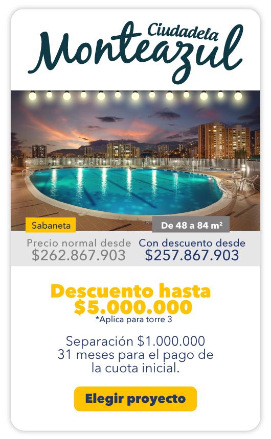 Tarjetas-proyecto-Monteazul