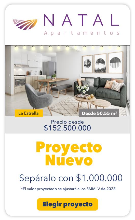 Tarjetas-proyecto-Natal-