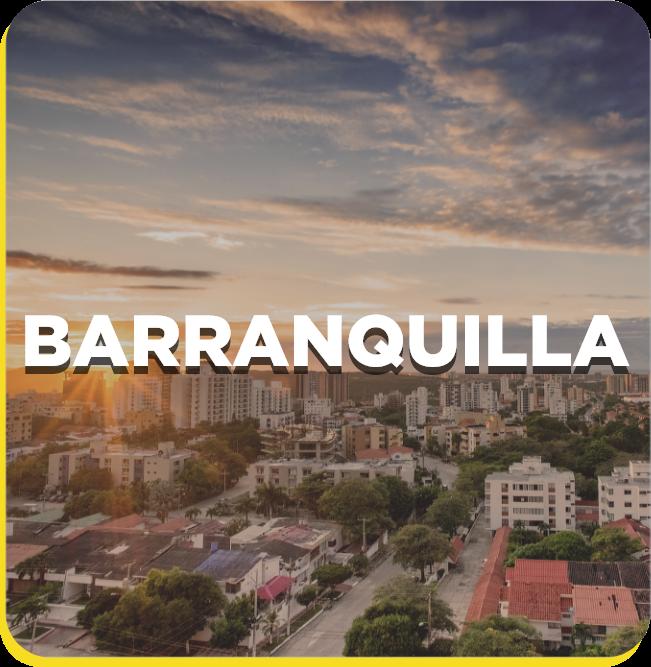 landing_barranquilla@2x